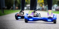 hoverboards-banned - Ramns.Ru